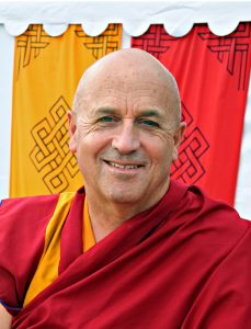 224_matthieu-ricard-photo-raphaele-demandre-181-copy