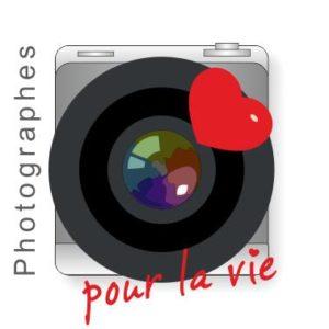 photographes pour la vie