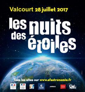 Affiche NDE 2017 Valcourt r