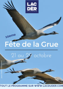 Copy of fete de la grue 2017